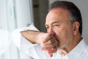 Men-and-Depression_Calli-Institute