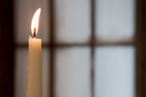 Calli-Institute-Light-a-Candle-Suicide-Prevention