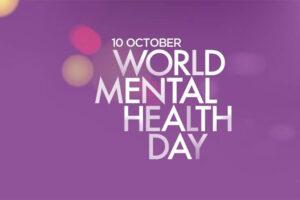 Calli-Institute-World-Mental-Health-Day